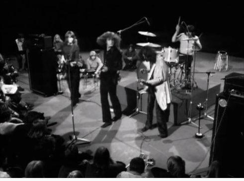 Led Zeppelin01