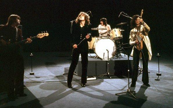 Led Zeppelin02