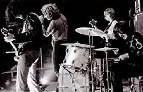 Led Zeppelin04
