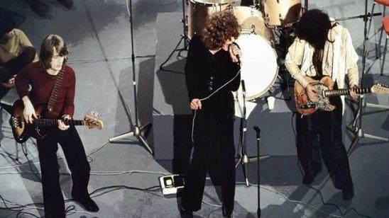 Led Zeppelin05