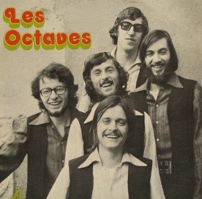 LesOctaves01