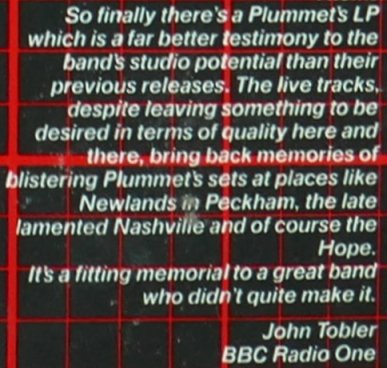 LinerNotes02
