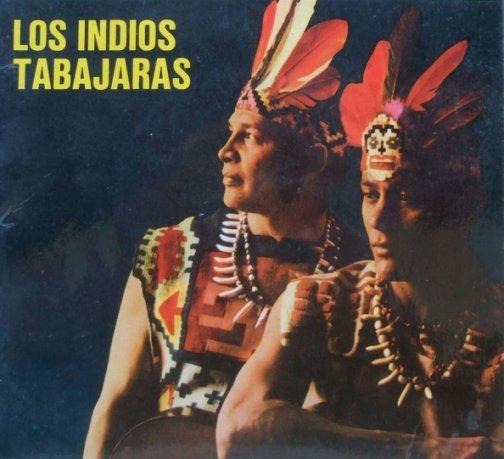 Los Indios Tabajaras02