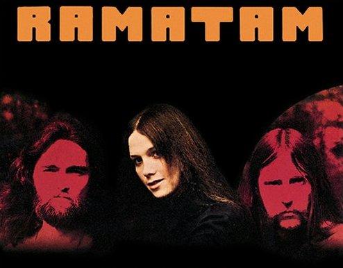 Ramatam02