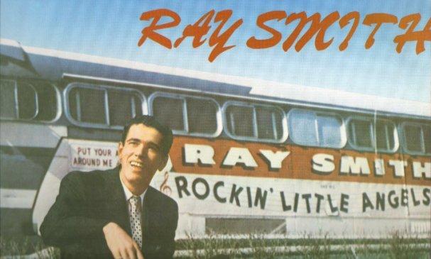 Ray Smith04