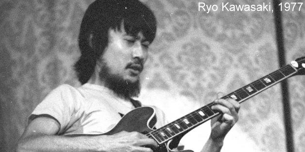Ryo Kawasaki04