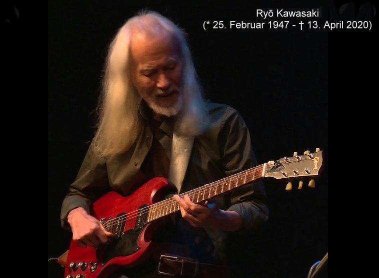 Ryo Kawasaki05