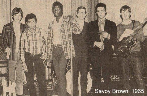 SavoyBrown03