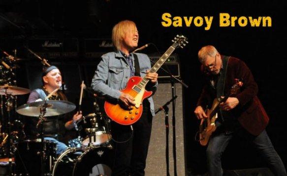 SavoyBrown04