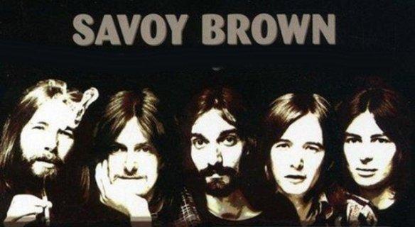 SavoyBrown07