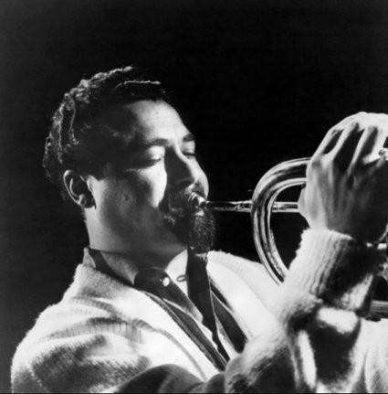 Shorty Rogers01