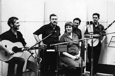 The Ian Campbell Folk Group02