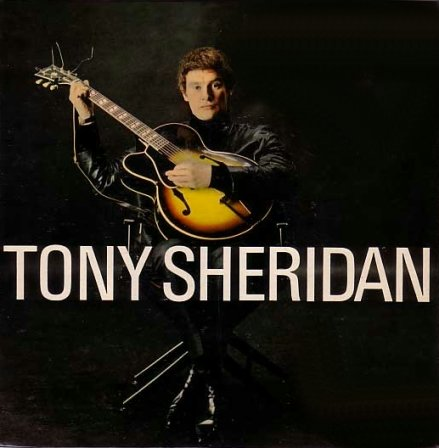 TonySheridan02