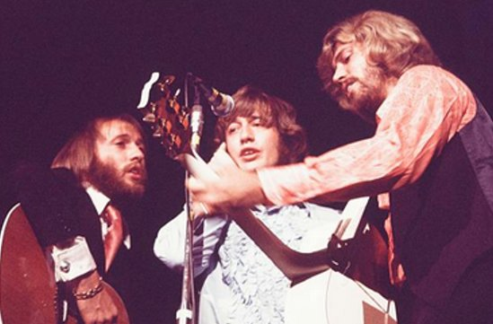Bee Gees02