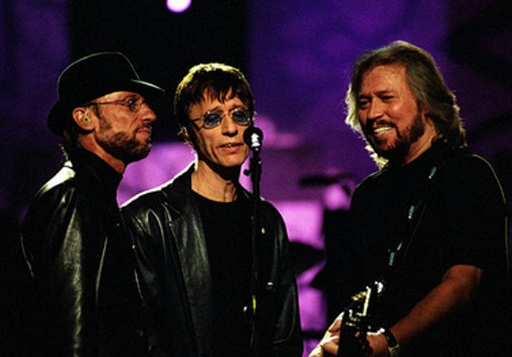 Bee Gees03