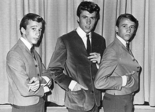 Bee Gees07