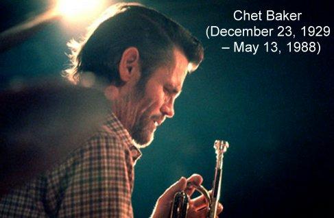 Chet Baker04