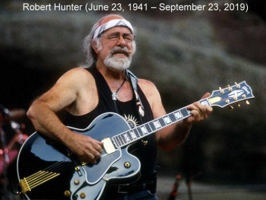 Robert Hunter02