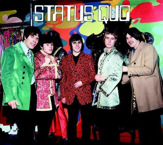 Status Quo01