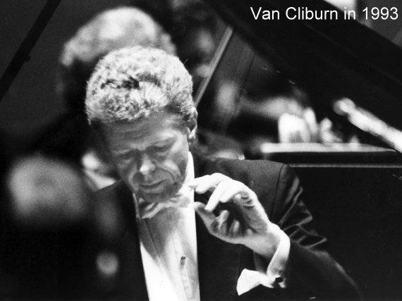 Van Cliburn04
