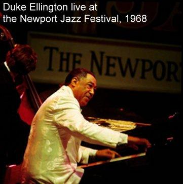 Duke Ellington04