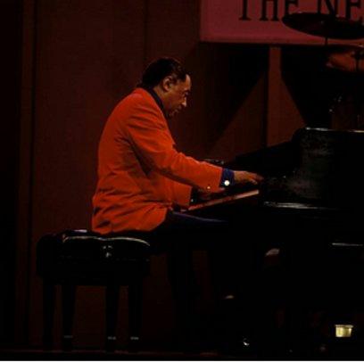 Duke Ellington06