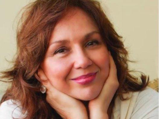 Jane Duboc01