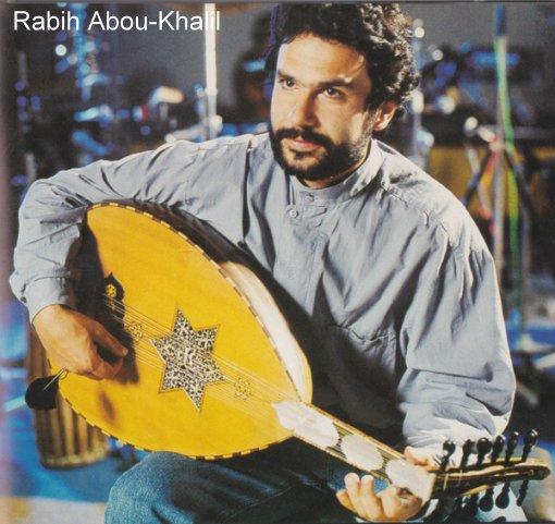 Rabih Abou-Khalil01