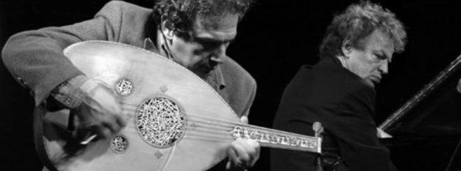 Rabih Abou-Khalil02