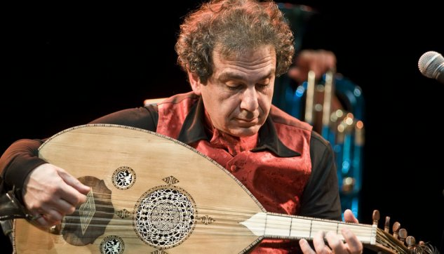 Rabih Abou-Khalil03
