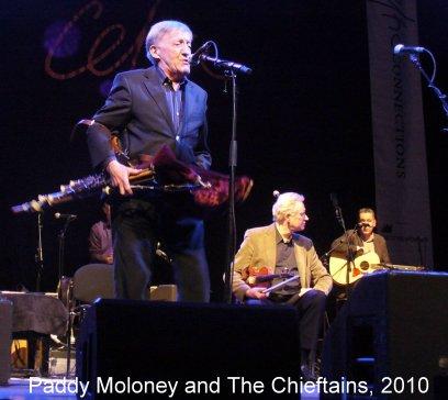 Paddy Moloney01