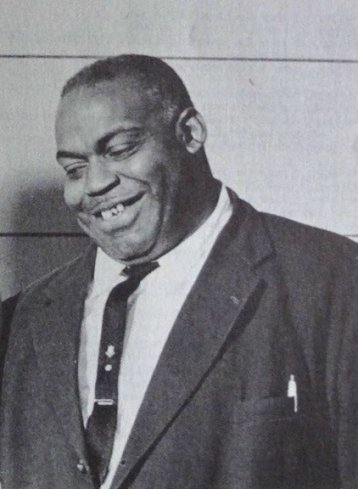 Willie Dixon01