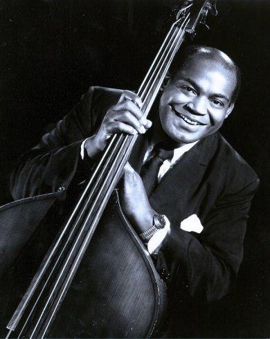 Willie Dixon02