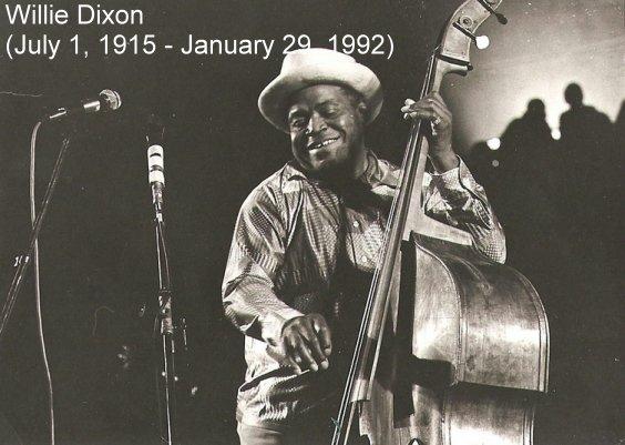 Willie Dixon04