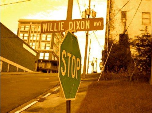 Willie Dixon05