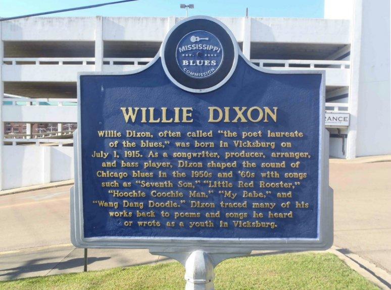 Willie Dixon06